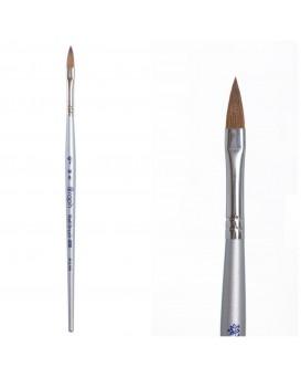 قلم موی اشکی گراف - شماره 6