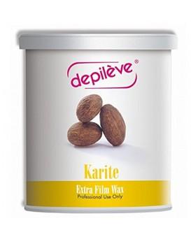 موم اپیلاسیون دیپلیو - depileve