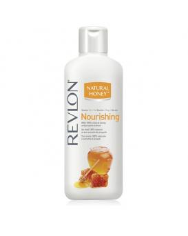 شامپو بدن رولون- Revlon