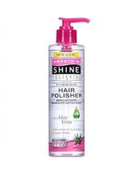 سرم مو shine - شوارسکف