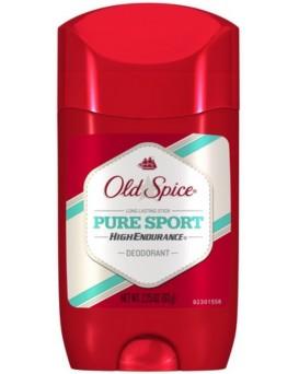 استیک الد اسپایس old spice